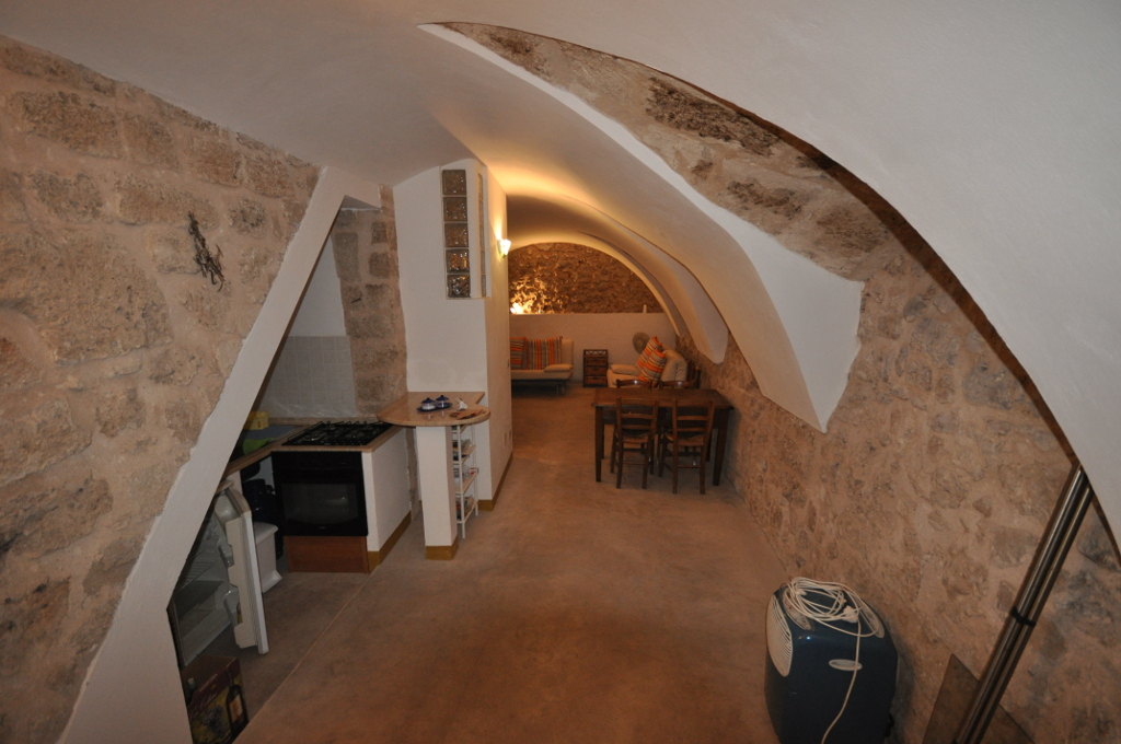 Studio apartment for sale Alghero