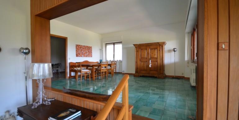 Villa in Vendita Alghero Fertilia