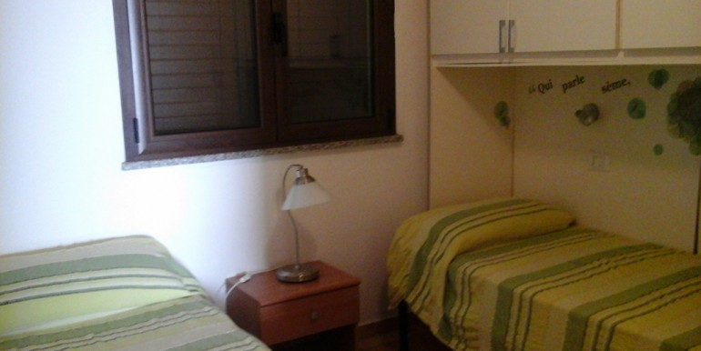La Caletta Santa Lucia Appartamento vendesi