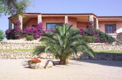 Arzachena Villa for sale