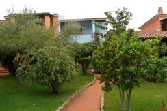 Palau casa indipendente vendesi