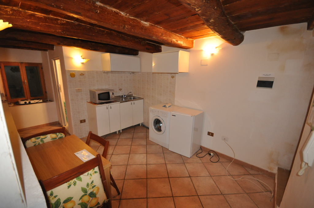 Holiday apartment for sale Alghero