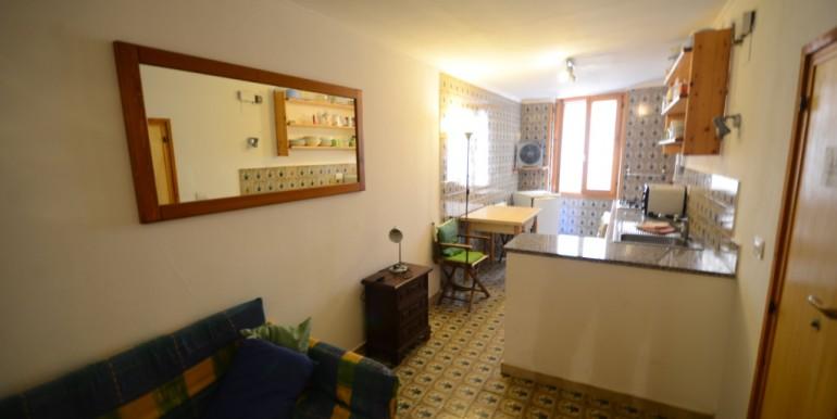Monolocale in vendita Centro Storico Alghero