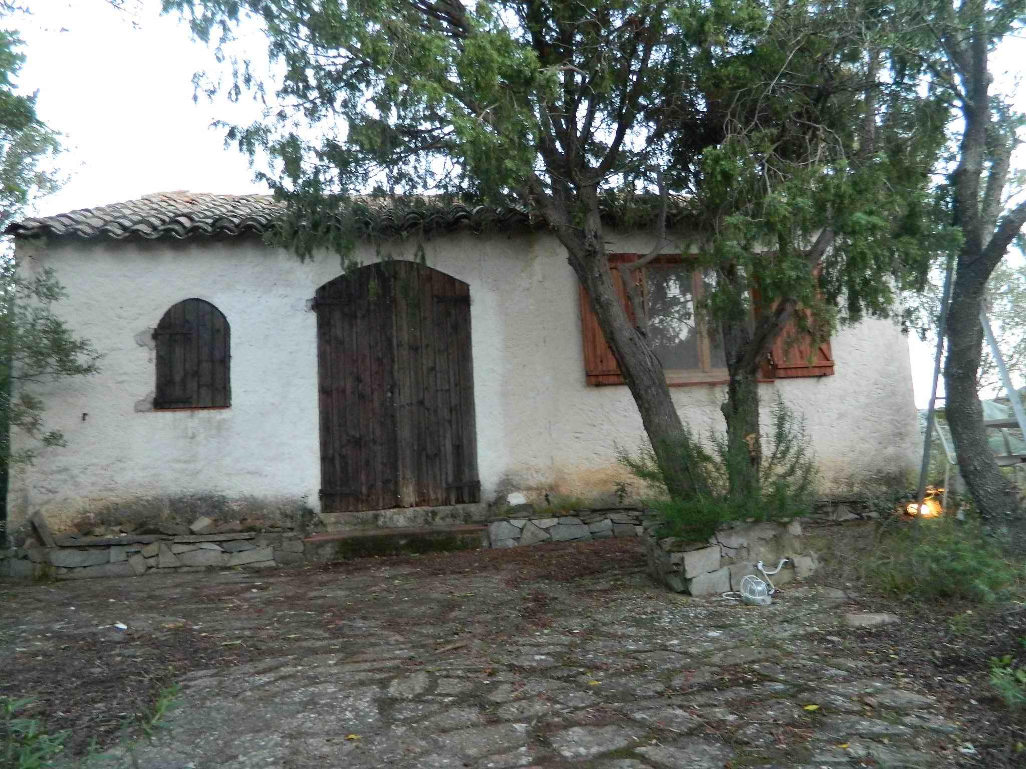 San Pantaleo casa indipendente vendesi