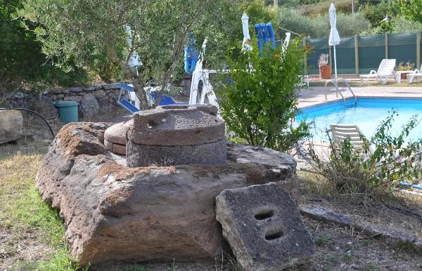 Villa Le 9 Querce