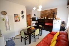 Appartamento Garage Vendita Alghero