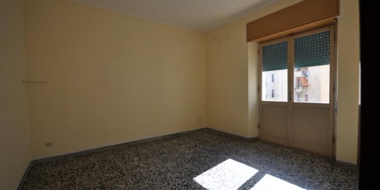 Appartamento pressi Lungomare