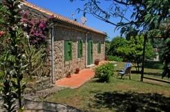 Luogosanto Stazzo for sale