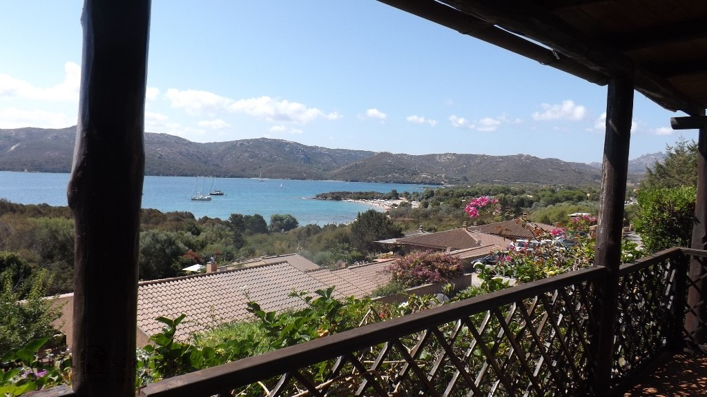 Palau  villa in vendita