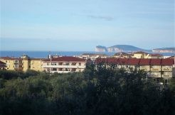 Appartamento La Scaletta