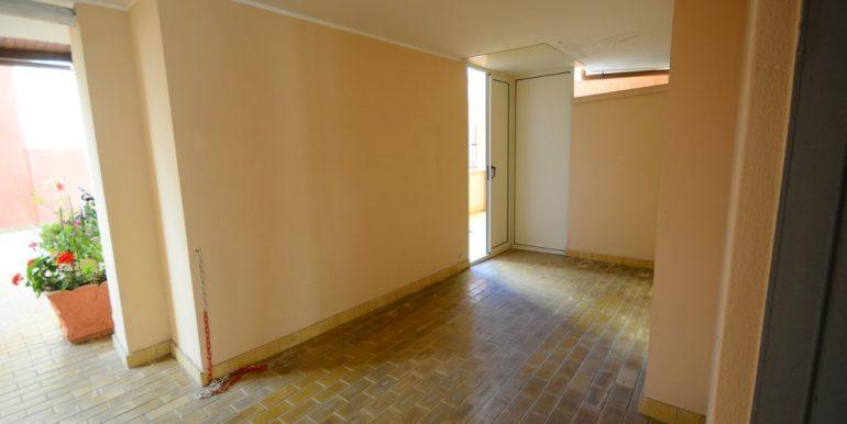 Appartamento in vendita via Pascoli Alghero