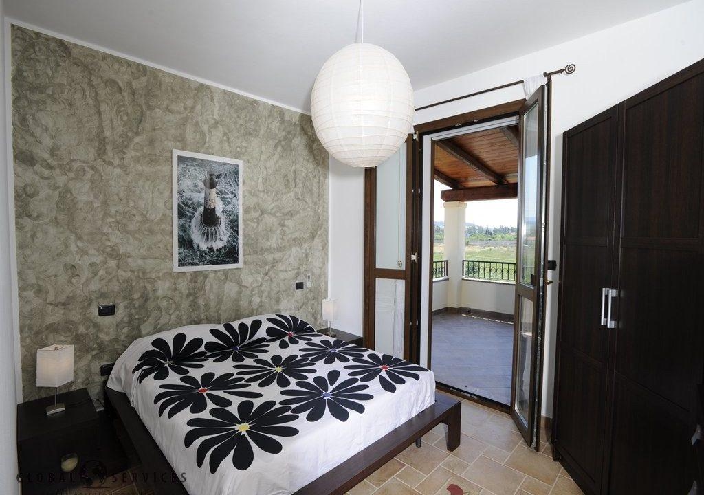Villa BB Mamuntanas