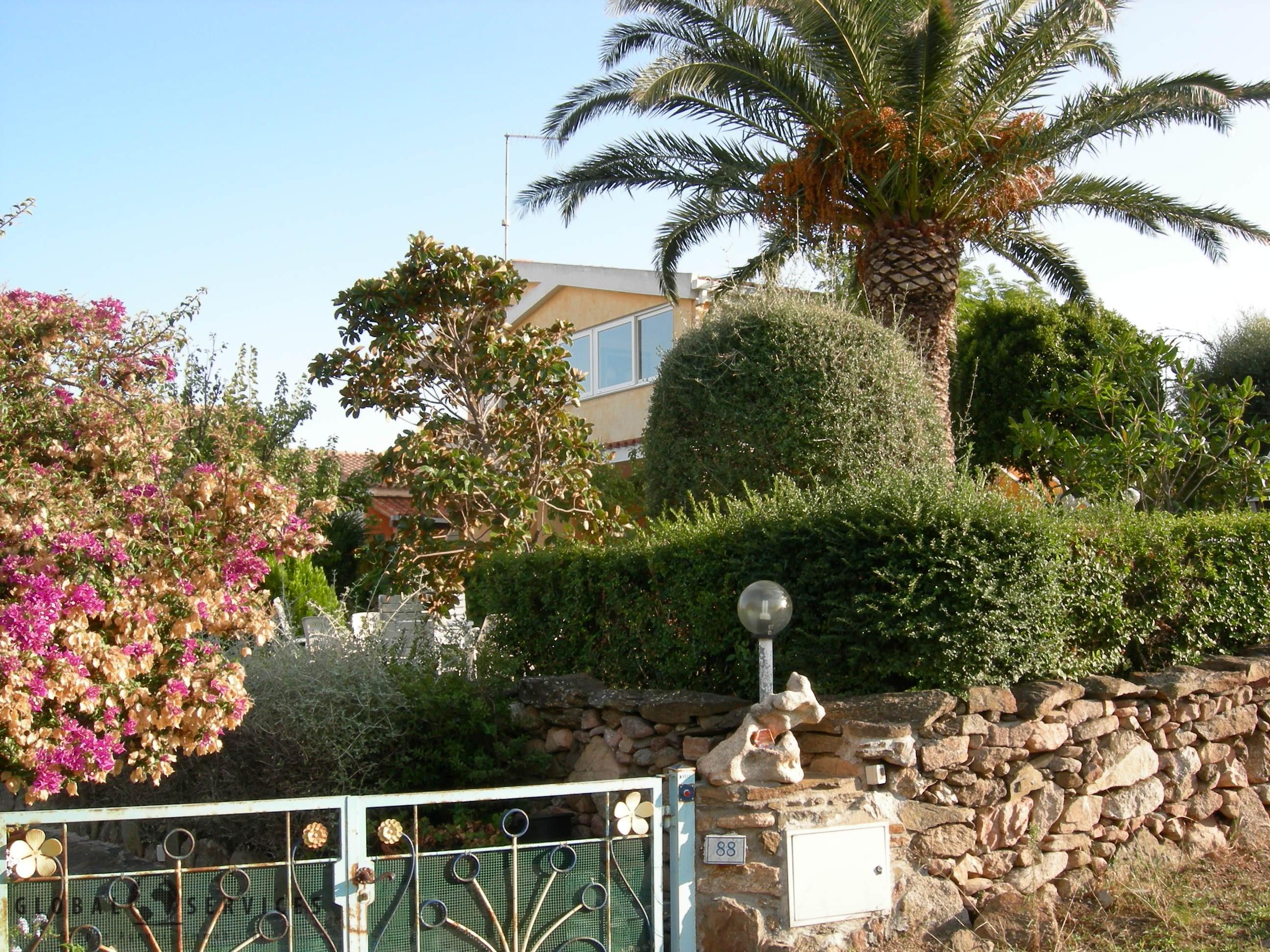 Pittulongu villa on sale