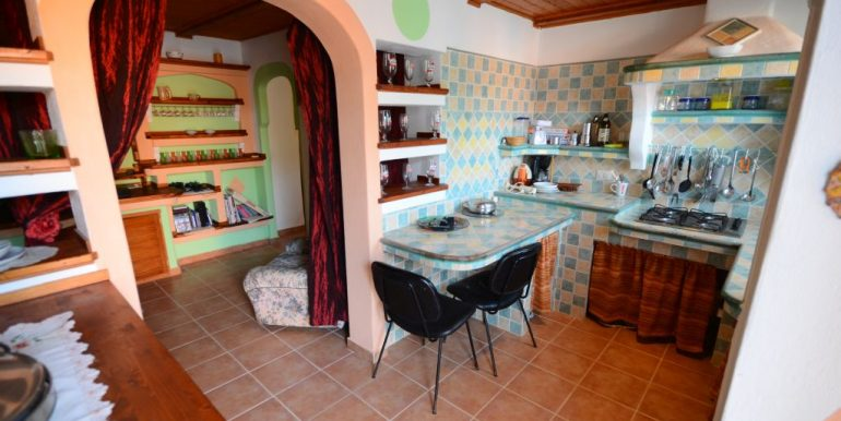 Azienda Agricola Affittacamere Bed and breakfast