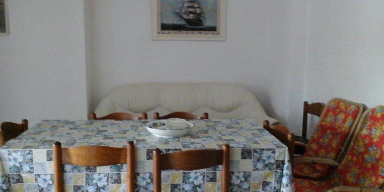Posada San Giovanni villetta vendita