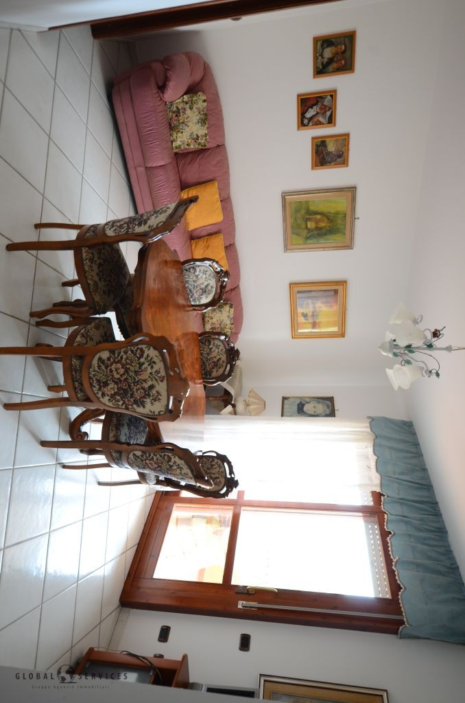 Apartment for Sale Alghero via Kennedy