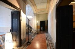 9th Century Villa for sale Alghero