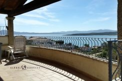 Pittulongu Penthouse for sale wonderful sea view