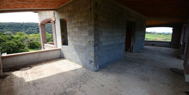 Alghero, Villa Tanca de las Peras (12)