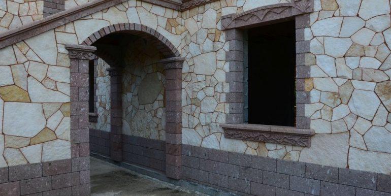 Alghero, Villa Tanca de las Peras (16)
