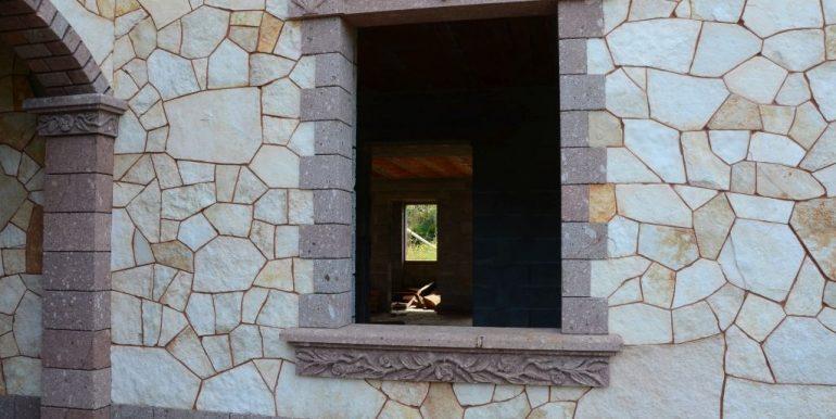 Alghero, Villa Tanca de las Peras (17)