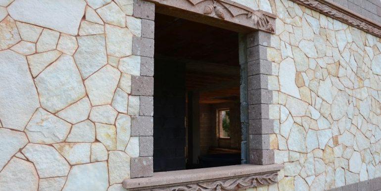 Alghero, Villa Tanca de las Peras (19)