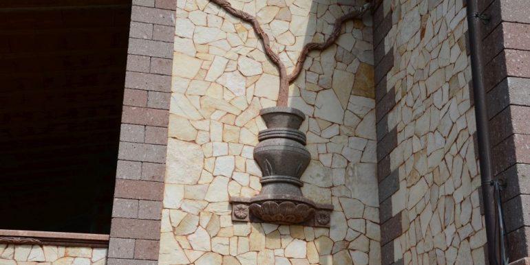 Alghero, Villa Tanca de las Peras (21)