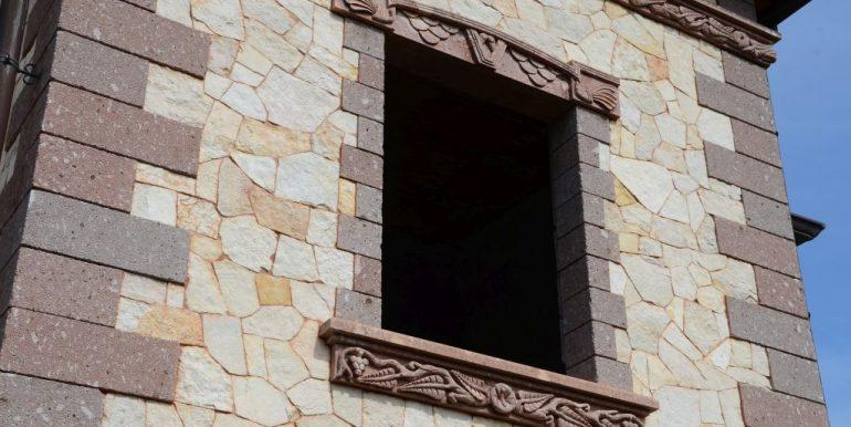 Alghero, Villa Tanca de las Peras (22)