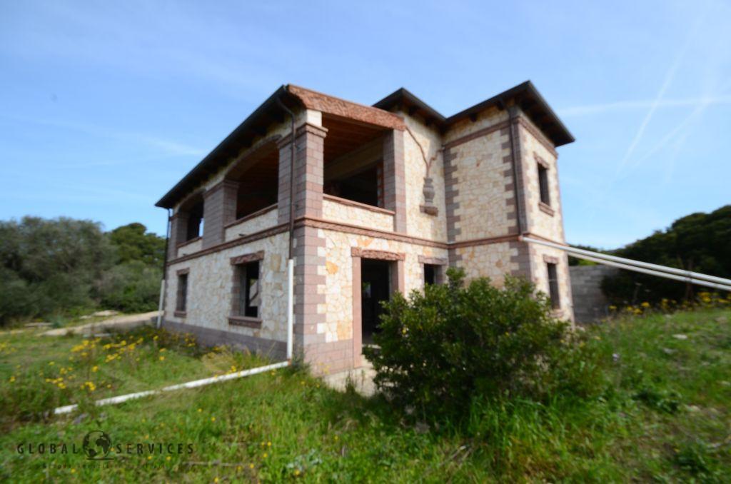 Villa in vendita Tanca de Las Peras Alghero