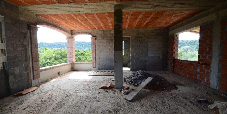 Alghero, Villa Tanca de las Peras (8)