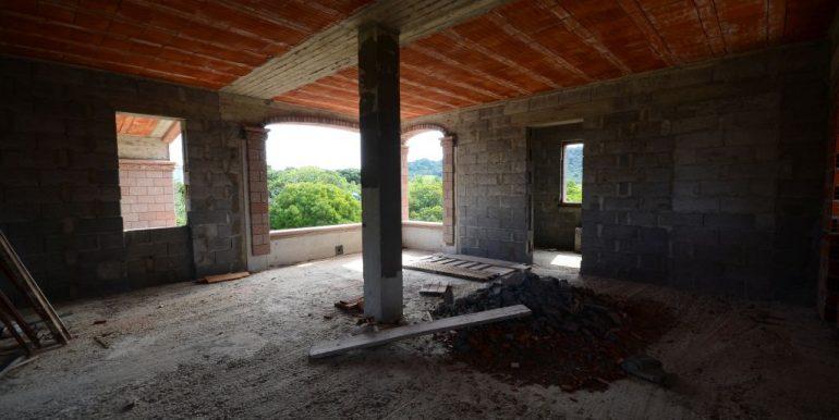 Alghero, Villa Tanca de las Peras (9)