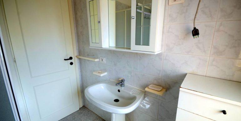 Appartamento 2 camere terrazza Alghero (10)