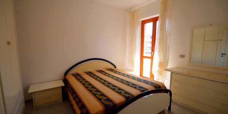 Appartamento 2 camere terrazza Alghero (11)