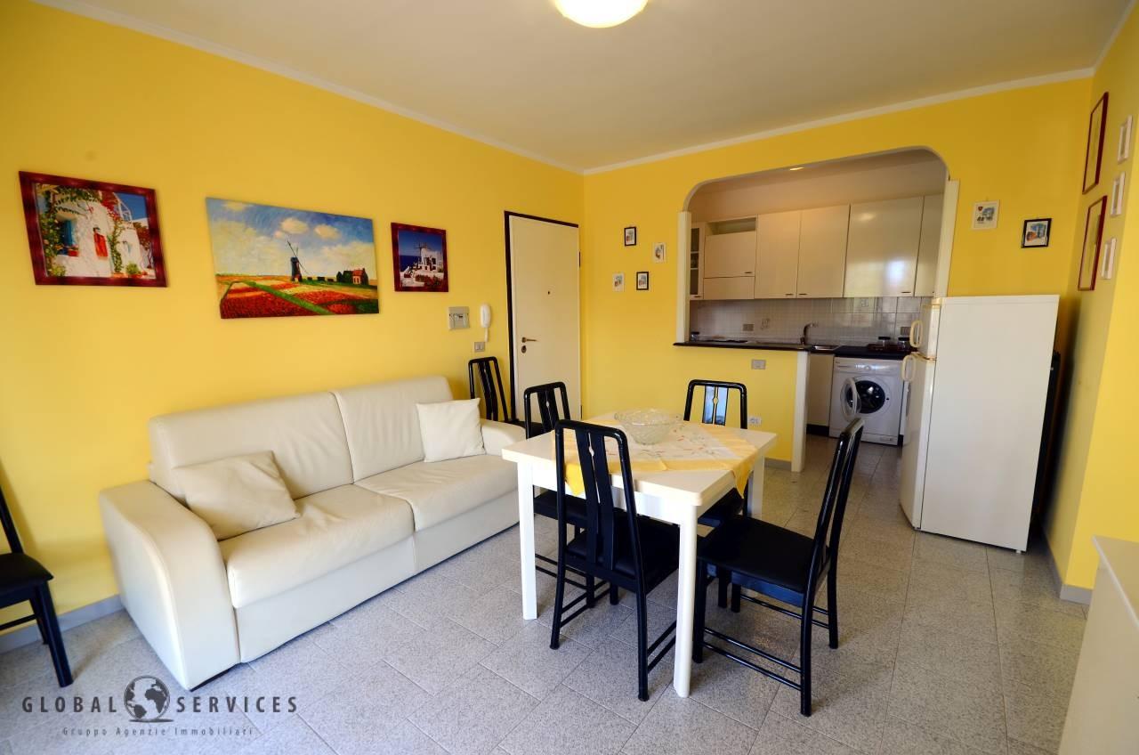 Appartamenti In Vendita Alghero