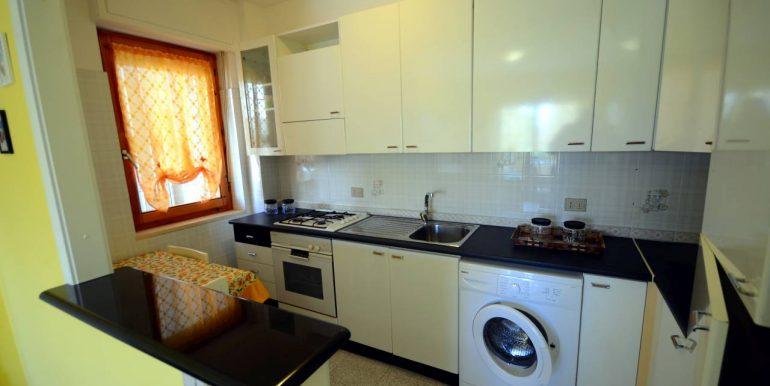 Appartamento 2 camere terrazza Alghero (3)