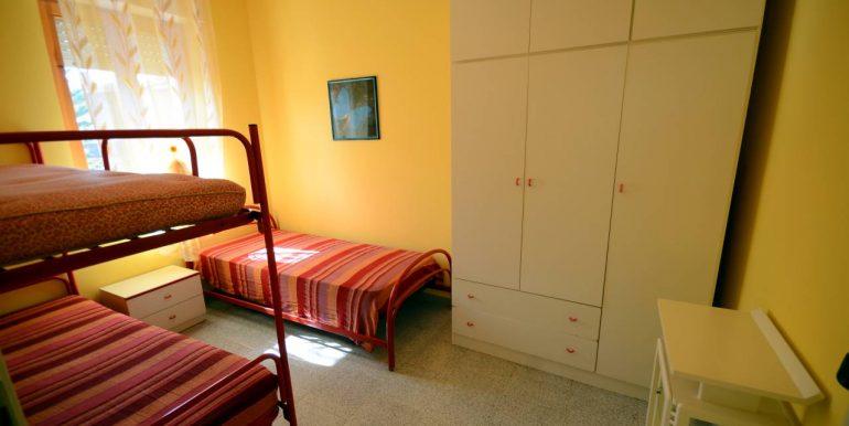 Appartamento 2 camere terrazza Alghero (8)