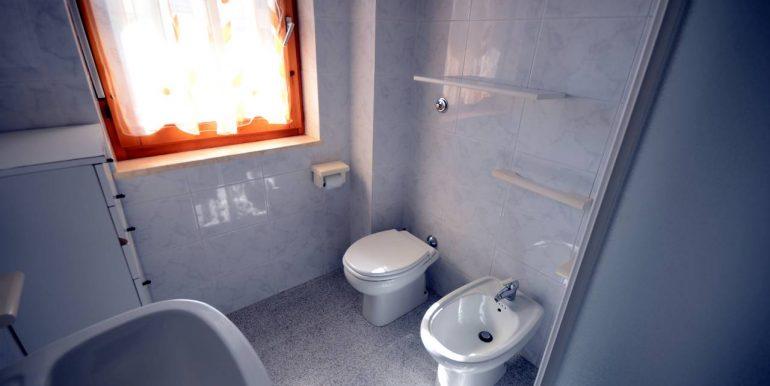 Appartamento 2 camere terrazza Alghero (9)