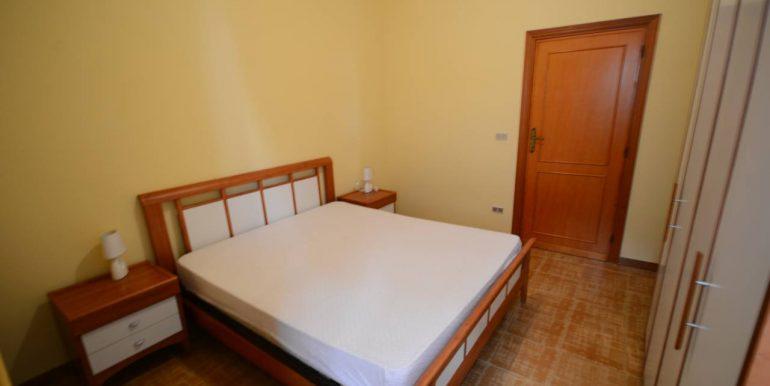 Appartamento con terrazza vendita lido Alghero