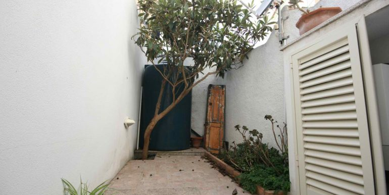 Casa in Vendita Santa Teresa di Gallura