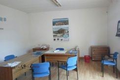 Ufficio Locale commerciale Magazzino