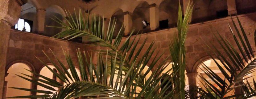 Alghero centro storico vendesi