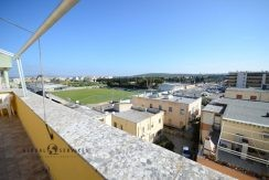Penthouse for sale Alghero