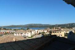Elegante e prestigiosa villa in vendita nel borgo di Cannigione