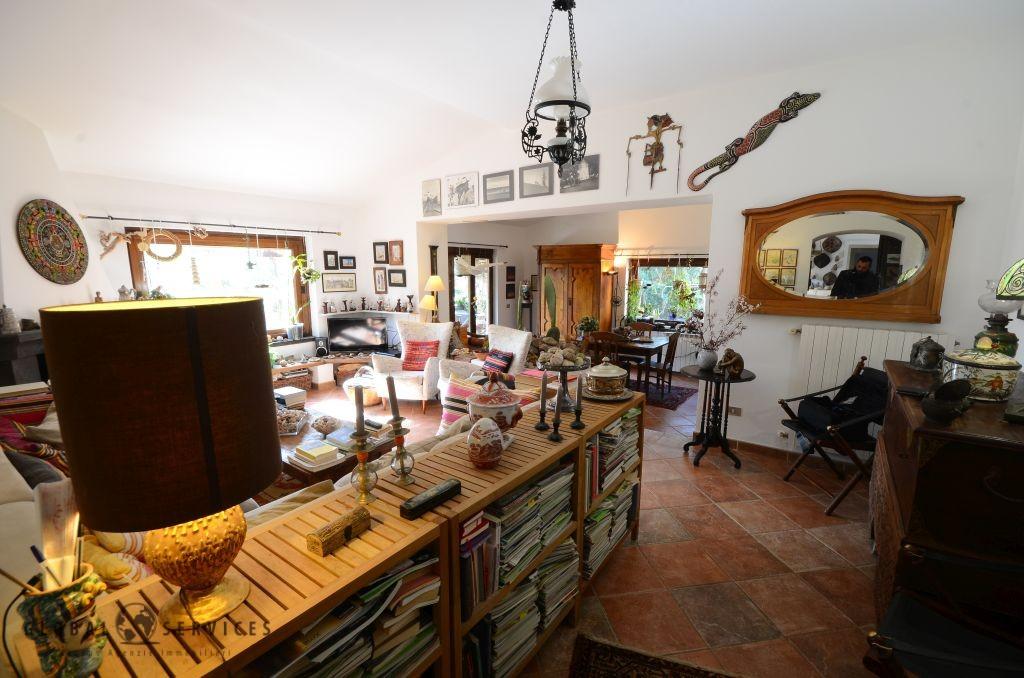 Villa sale Alghero