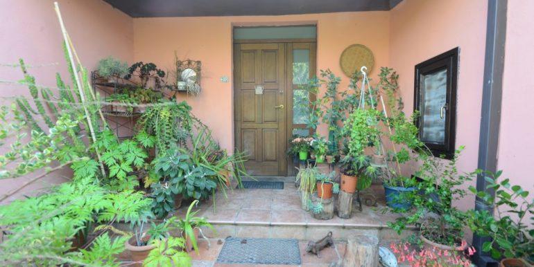 Villa vendita Alghero