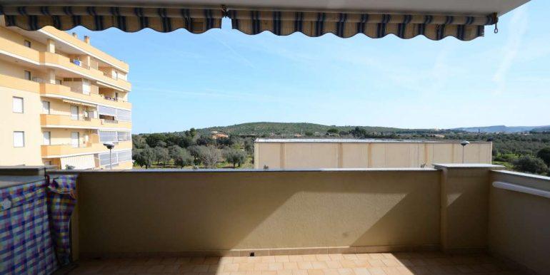 Appartamenti vendita Alghero