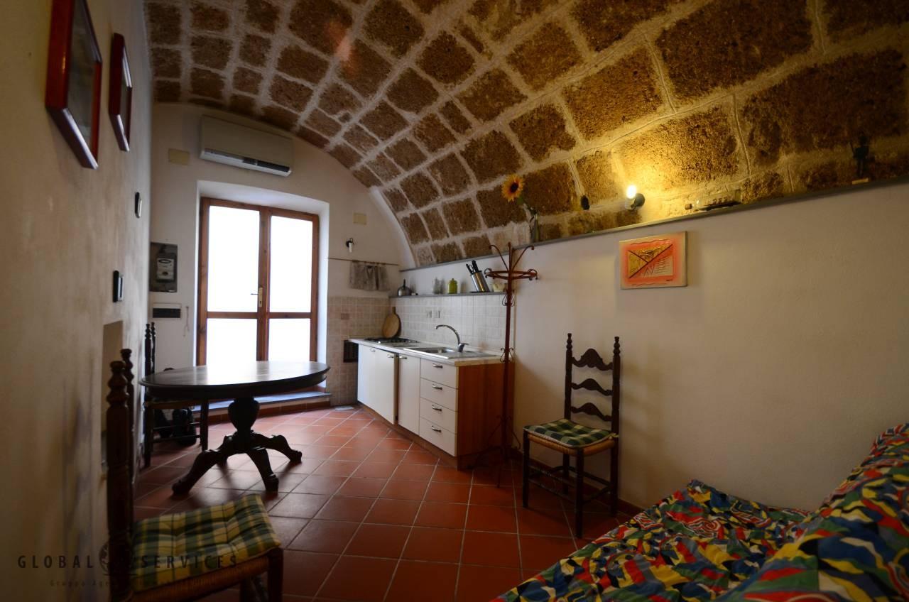 Studio sale Alghero via Cavour