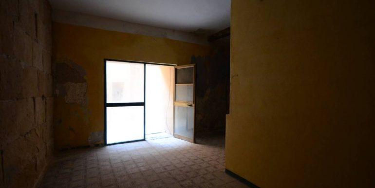 Appartamento con terrazza in vendita Centro Storico Alghero