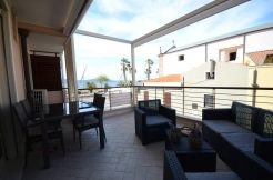 House For Sale Alghero