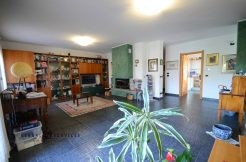 Elegant house for sale in Alghero
